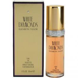 Elizabeth Taylor White Diamonds toaletní voda pro ženy 30 ml