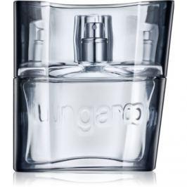 Emanuel Ungaro Ungaro Man toaletní voda pro muže 30 ml