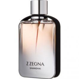 Ermenegildo Zegna Z Zegna Shanghai toaletní voda pro muže 100 ml