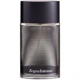 Ermenegildo Zegna Zegna Intenso toaletní voda pro muže 100 ml