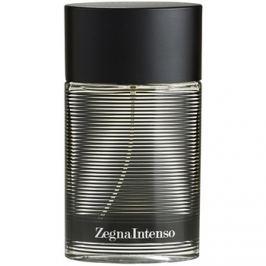 Ermenegildo Zegna Zegna Intenso toaletní voda pro muže 50 ml