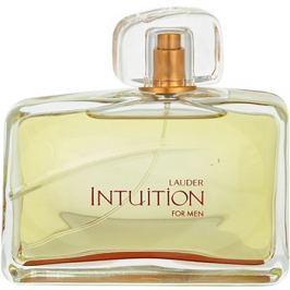 Estée Lauder Intuition for Men toaletní voda pro muže 100 ml