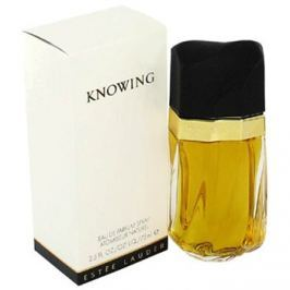 Estée Lauder Knowing parfémovaná voda pro ženy 30 ml
