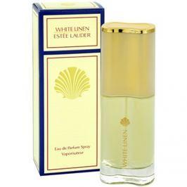 Estée Lauder White Linen parfémovaná voda pro ženy 30 ml