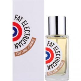 Etat Libre d'Orange Fat Electrician parfémovaná voda pro muže 50 ml