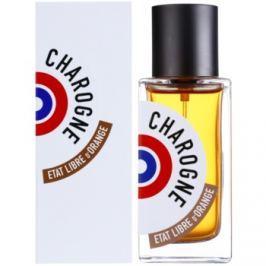 Etat Libre d'Orange Charogne parfémovaná voda unisex 50 ml