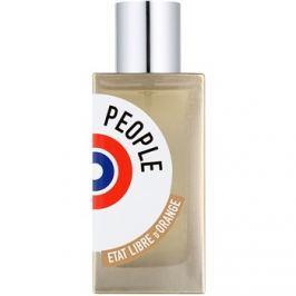 Etat Libre d'Orange Remarkable People parfémovaná voda unisex 100 ml