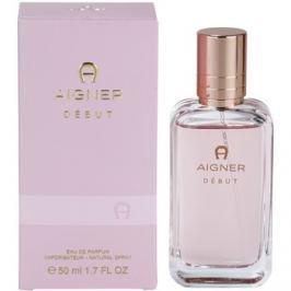 Etienne Aigner Debut parfémovaná voda pro ženy 50 ml