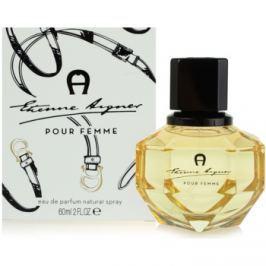 Etienne Aigner Etienne Aigner Pour Femme parfémovaná voda pro ženy 60 ml