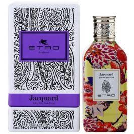 Etro Jacquard parfémovaná voda pro ženy 100 ml
