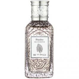 Etro Paisley parfémovaná voda unisex 50 ml
