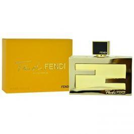Fendi Fan di Fendi parfémovaná voda pro ženy 75 ml