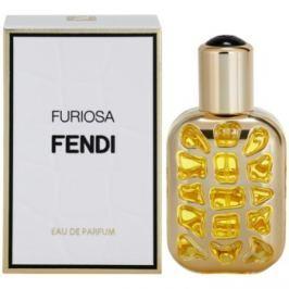 Fendi Furiosa parfémovaná voda pro ženy 30 ml
