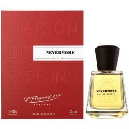 Frapin Nevermore parfémovaná voda unisex 100 ml