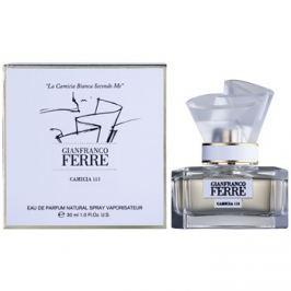 Gianfranco Ferré Camicia 113 parfémovaná voda pro ženy 30 ml