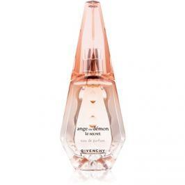 Givenchy Ange ou Démon Le Secret (2014) parfémovaná voda pro ženy 30 ml