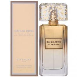 Givenchy Dahlia Divin Le Nectar De Parfum parfémovaná voda pro ženy 30 ml