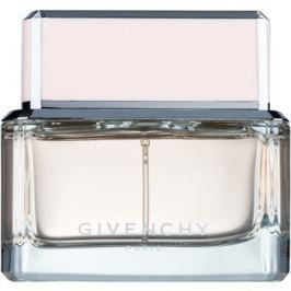 Givenchy Dahlia Noir toaletní voda pro ženy 50 ml