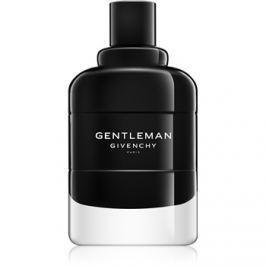 Givenchy Gentleman parfémovaná voda pro muže 100 ml