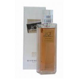 Givenchy Hot Couture parfémovaná voda pro ženy 50 ml