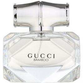Gucci Bamboo toaletní voda pro ženy 30 ml