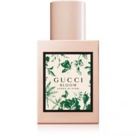 Gucci Bloom Acqua di Fiori toaletní voda pro ženy 30 ml