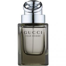 Gucci Gucci by Gucci Pour Homme toaletní voda pro muže 50 ml