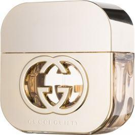 Gucci Guilty toaletní voda pro ženy 30 ml