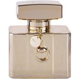 Gucci Première parfémovaná voda pro ženy 50 ml