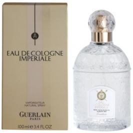 Guerlain Eau de Cologne Imperiale kolínská voda pro ženy 100 ml
