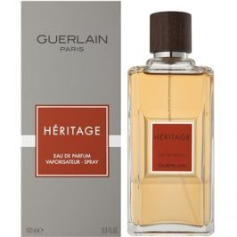 Guerlain Héritage parfémovaná voda pro muže 100 ml