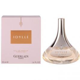 Guerlain Idylle parfémovaná voda pro ženy 50 ml