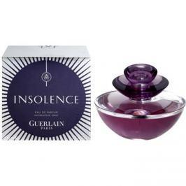 Guerlain Insolence parfémovaná voda pro ženy 100 ml