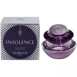 Guerlain Insolence parfémovaná voda pro ženy 50 ml