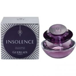 Guerlain Insolence parfémovaná voda pro ženy 30 ml