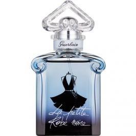 Guerlain La Petite Robe Noire Intense parfémovaná voda pro ženy 30 ml