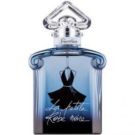 Guerlain La Petite Robe Noire Intense parfémovaná voda pro ženy 50 ml