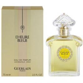 Guerlain L'Heure Bleue parfémovaná voda pro ženy 75 ml