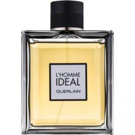 Guerlain L'Homme Ideal toaletní voda pro muže 150 ml