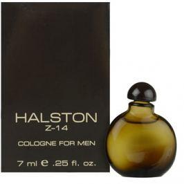Halston Z-14 kolínská voda pro muže 7 ml