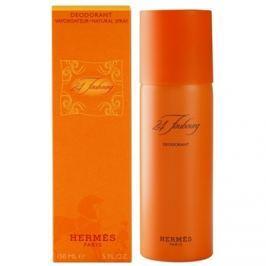 Hermès 24 Faubourg deospray pro ženy 150 ml