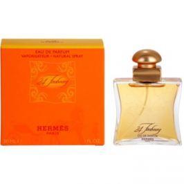 Hermès 24 Faubourg parfémovaná voda pro ženy 30 ml