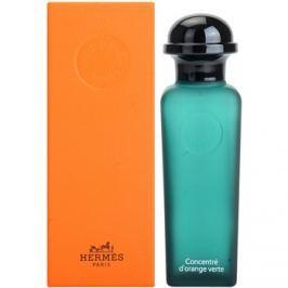 Hermès Concentré d'Orange Verte toaletní voda unisex 50 ml
