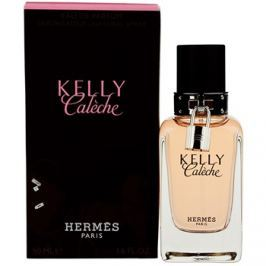 Hermès Kelly Caleche parfémovaná voda pro ženy 50 ml