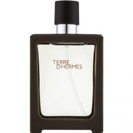 Hermès Terre d'Hermès toaletní voda pro muže 30 ml