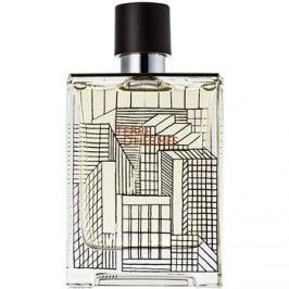 Hermès Terre d'Hermès H Bottle Limited Edition 2017 toaletní voda pro muže 100 ml