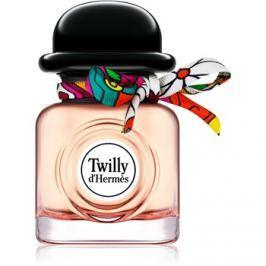Hermès Twilly d'Hermès parfémovaná voda pro ženy 30 ml