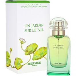 Hermès Un Jardin Sur Le Nil toaletní voda unisex 30 ml