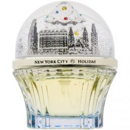 House of Sillage Holiday by House of Sillage Limited Edition parfém pro ženy 75 ml