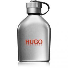 Hugo Boss Hugo Iced toaletní voda pro muže 200 ml